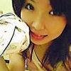 優姫(26歳)