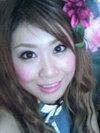 なっちゃん☆(24歳)