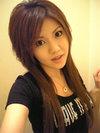 みぃちゃん(29歳)
