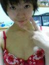 一美(25歳)