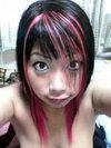 智香(25歳)