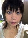 逸美(28歳)