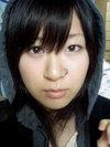 牧子(25歳)