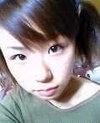 いくこ(24歳)