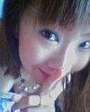 茉鈴(25歳)