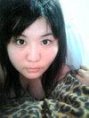 耶美(23歳)