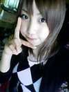 にぱん(20歳)