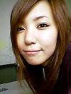 郁美(27歳)