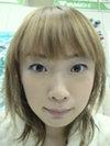 ☆みさこ☆(26歳)