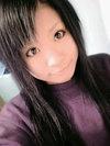 つらら(26歳)