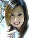 itsuki(20歳)