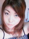 松村順子(28)