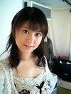 ♪のあ☆(23歳)