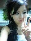 萌奈(28歳)
