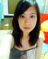 音美(24歳)