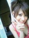 河合みみ★(23)