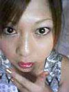 鈴木カナ(22歳)