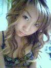 MARIKA(24歳)