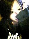 優魅(20歳)