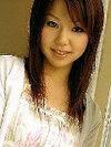 静乃(26歳)