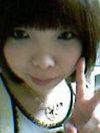 清子彩(24歳)