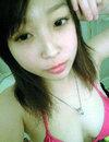 ♀CBX♀(23歳)