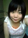 SAKAYAMA(26)