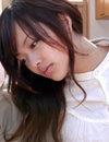馬場ちよ(29歳)