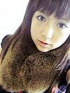 美輪(28歳)