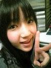 結城紗江子(23歳)