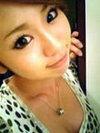 吉香(24歳)