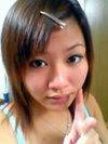てだ子(24歳)