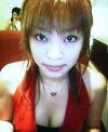 明海(25歳)