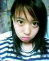 珠緒(20歳)
