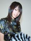 和羽(28歳)