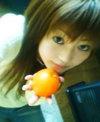 miho(29歳)
