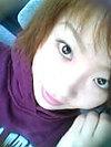 みく(23歳)