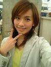 市井裟彩(28歳)