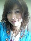 桃尻(28歳)