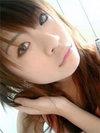 伊藤美佐(22歳)