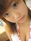 胡蝶蘭(27歳)