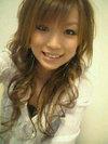 江美(24歳)