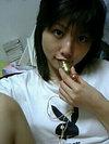 正美(28歳)