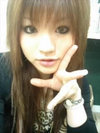 美紗貴(29歳)