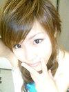 香取芳子(23歳)