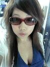 草薙メロン(24歳)