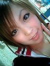 森早苗(25歳)