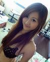 城嶋聖子(29歳)