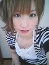 國分郁恵(26歳)