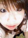 紀衣(29歳)